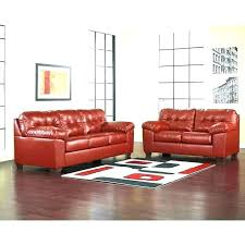 furniture rugs st rug world hom magnolia