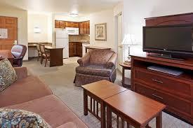 Hotel Staybridge Suites WEST EDMONTON In EdmontonStaybridge Suites Floor Plan