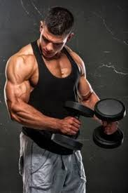 big arms fast 4 week specialization workout