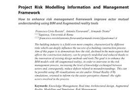 ask the experts risk management essay risk management term papers and essays academon