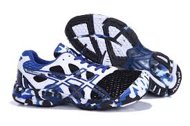 asics running shoes for men. cheap asics gel kayano noosa tri 7 black men bla running shoes for
