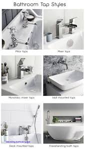 install new faucet bathroom how to install a bathtub awesome h sink removing bathtub spout of