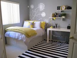 bedroom designs for adults. 7 Perfect Small Bedroom Designs For Adults L