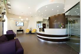 small dental office design. Small Practice Design Of The Year. Parklane Dental Office C