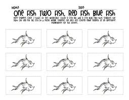 Red Ribbon Color Pages Red Ribbon Week Coloring Pages 650 502 Blue Printable