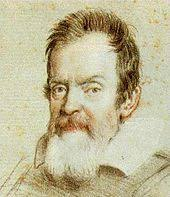 biography for kids galileo galilei portrait of galileo