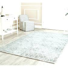 amazing 69 area rugs under 100 6 x 9 hand knotted mirage grey viscose rug 7 throughout 7 x 9 area rugs modern