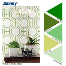 Albany Paint Colour Chart Get Exactly The Paint Colour Youre Looking For Brewers