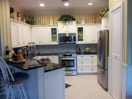 bathroom remodeling naples fl. Fantastisch Kitchen Cabinets Salt Lake City Bathroom Remodeling Naples Fl Home Design Ideas Modern Remodel Utah M