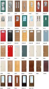 Unique Exterior Door Styles Brilliant Door Glass Styles 50 In Inspirational  Home Designing