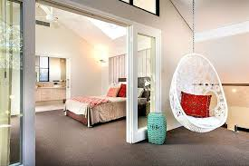 bedroom chair ikea bedroom. Best Hanging Chair IKEA For Master Bedroom Decorating Ideas With Sliding Doors And Ceiling Fan Ikea