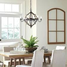 impressive light fixtures dining room ideas dining. Impressive Light Fixtures Dining Room Ideas Dining. Other Beautiful Lights Ceiling For H