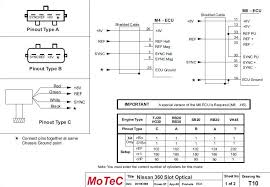r ac wiring diagram r image wiring diagram rb25 neo cas wiring rb25 auto wiring diagram schematic on r32 ac wiring diagram