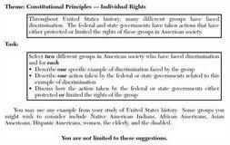 us history regents essay topics article ghostwriter site united us history regents essay topics