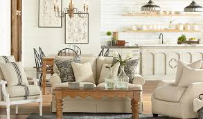 country farmhouse furniture. A Living Room Must Be The Warmest Place In Your Home. It Is Best To Share Happiness With Family. For You Who Have Farmhouse Interior Country Furniture G