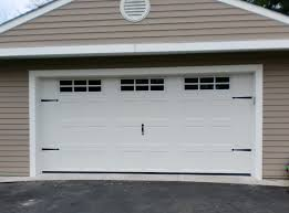 splendid replace garage door torsion spring designs average cost