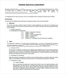 Cancellation Letter Sample Termination Of Contract Lease Agreement ...