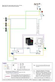 list of pj electrical diagrams page 59 home brew forums otherwise everything is as listed i believe
