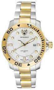 Наручные <b>часы Swiss Eagle SE</b>-<b>6004</b>-<b>22</b> — купить по выгодной ...