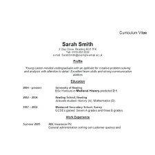 Meaning Of Resume Letter Definition Of Resume Letter Archives