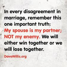 Marriage Quote Magnificent Marriage Quote Love Quotes