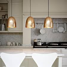 Suspended Lighting Ideas 19 Kitchen Table Lighting Ideas Ylighting Ideas