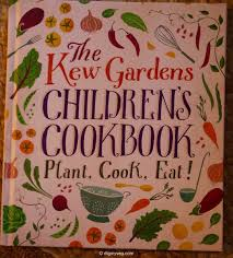Kitchen Gardeners 3 Gifts For Budding Kitchen Gardeners
