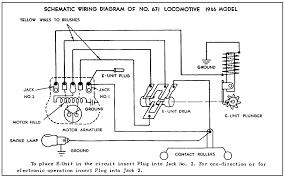lionel locomotive wiring diagram new media of wiring diagram online • a lionel e unit wiring diagram the silicon underground rh dfarq homeip net lionel train wiring
