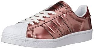adidas shoes superstar white. adidas originals women\u0027s shoes   superstar, coppmt/coppmt/ftwwht, (5 m superstar white .