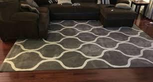 26 cool grey sofa brown carpet homes