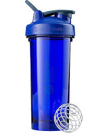 <b>Шейкер Pro28</b> Tritan <b>Full</b> Color, 828 мл BlenderBottle 7085063 в ...