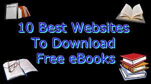 top best websites to ebooks hd video  top 10 best websites to ebooks hd video 100%