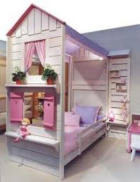 really cool beds for kids. Exellent For The Boo And Boy Really Cool Kids Beds And Cool Beds For Kids Pinterest