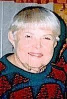 Eleanor Fannin Obituary (1934 - 2019) - Cable, Wi, IL - Morris ...