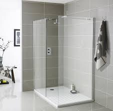full size of walk in shower walk in shower cost estimate frameless shower screen shower