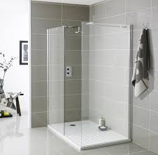 full size of walk in shower walk in shower cost estimate frameless shower screen shower