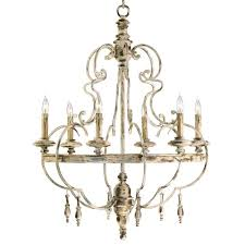best 25 french country chandelier ideas on french country bathroom ideas wood tile bathroom floor and wood tile in bathroom
