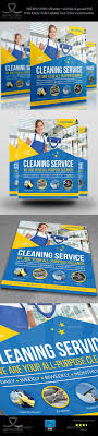 Commercial Cleaning Flyers Commercial Cleaning Flyers Serpto Carpentersdaughter Co