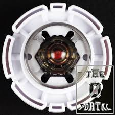 Beyblade Light Wheel Takara Tomy Beyblade Bb45 Booster Light Vol 3 Heat Bull