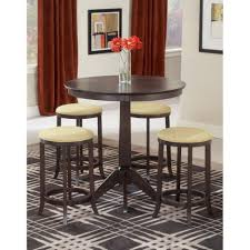 office dining table. Coffee Table:Furniture Dining Table Office Near Me Round Dinette Setsn And Chair Bangor Maine M