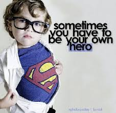 Image result for superwoman quotes