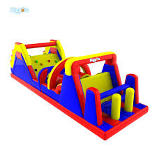Inflatable Table Popular Inflatable Sports Games Buy Cheap Inflatable Sports Games