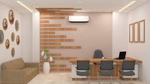 Interior Design Office Corporate Office Interior Designers