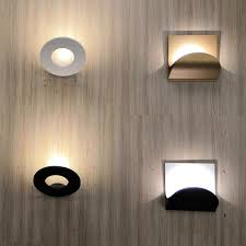 Modern Wall Lights For Living Room Us 64 92 31 Off Modern Wall Lamps Beside Lamp For Bedroom Living Room Dining Room Nordic Lamp In Wall Lamps From Lights Lighting On Aliexpress