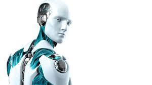 hd pics photos robots stunning best attractive robot technology desktop background wallpaper