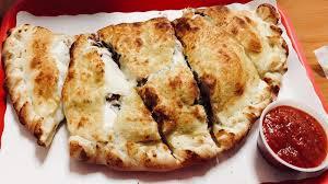 new york pizza order food 43 photos 166 reviews pizza 1340 el camino real san carlos ca phone number yelp