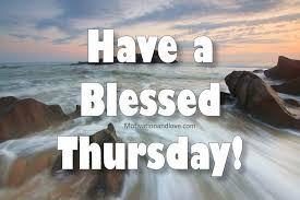 Thursday Morning Quotes Extraordinary 48 Powerful Thursday Morning Prayer Quotes And Blessings
