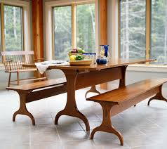 what is shaker furniture. shaker furniture dining table and chairs what is