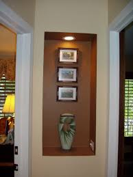 breathtaking recessed wall niche decorating ideas 30 about remodel