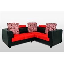 jual sofa l minimalis ladio scarlett